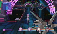 Article_list_hyperdimension_neptunia_victory_-_ps3_-_13
