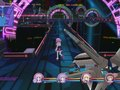 Hot_content_hyperdimension_neptunia_victory_-_ps3_-_13