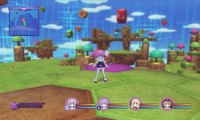 Article_list_hyperdimension_neptunia_victory_-_ps3_-_14