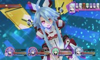 Article_list_hyperdimension_neptunia_victory_-_ps3_-_15