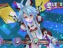 Gallery_small_hyperdimension_neptunia_victory_-_ps3_-_15