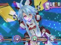 Hot_content_hyperdimension_neptunia_victory_-_ps3_-_15