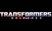 Article_list_transformers_universe_1