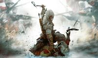 Article_list_assassin_s_creed_3