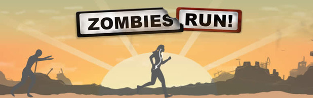 Article_post_width_zombies_run