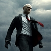 Hitman: Absolution Screenshot - 1131024