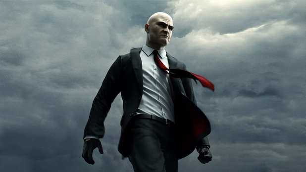 Hitman: Absolution Screenshot - 1131025