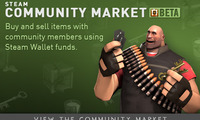 Article_list_news-steam-community-market