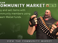 Hot_content_news-steam-community-market