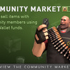 Team Fortress 2 Screenshot - Steam Community Market