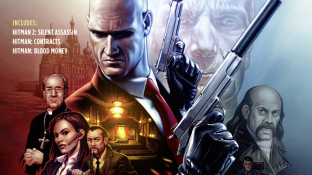 Article_post_width_news-hitman-hd