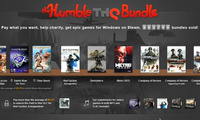 Article_list_news-humble-thq