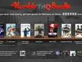 Hot_content_news-humble-thq