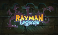 Article_list_rayman-legends-title-screen
