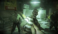 Article_list_zombiu