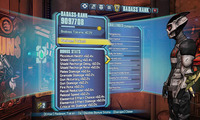 Article_list_borderlands_2_badass_rank
