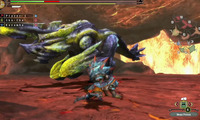 Article_list_monsterhunter3_1