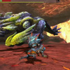 Monster Hunter 3 Ultimate Screenshot - 1131159