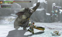 Article_list_monsterhunter3_2
