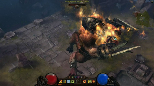 Article_post_width_news-diablo3