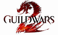 Article_list_guild_wars_2