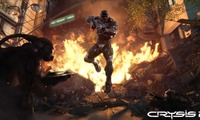 Article_list_crysis_2