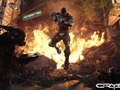 Hot_content_crysis_2