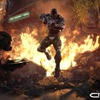 Crysis 2 Screenshot - crysis 2