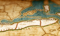 Article_list_carthage_map