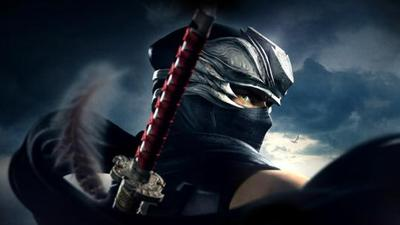NINJA GAIDEN SIGMA 2 Screenshot - 1131198