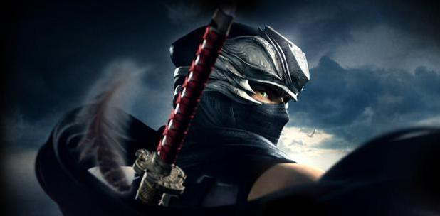 NINJA GAIDEN SIGMA 2 Screenshot - 1131199