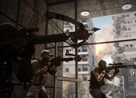 Battlefield 3 Aftermath Image