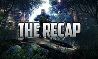 Article_list_therecapcrysis3