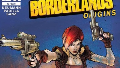 Borderlands 2 Screenshot - 1131216