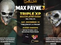 Hot_content_max_payne_3