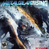 Metal Gear Rising: Revengeance Screenshot - 1131321