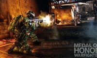 Article_list_medal-of-honor-warfighter-zero-dark-thirty