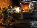 Hot_content_medal-of-honor-warfighter-zero-dark-thirty