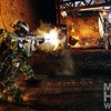 Medal of Honor: Warfighter Screenshot - 1131344