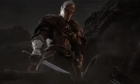 Article_list_dark-souls-2