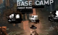 Article_list_tomb-raider-base-camp