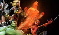Article_list_marvelheroes
