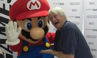 Article_list_charles_martinet