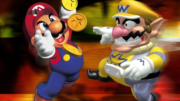 Article_post_width_mario_party_2