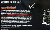 Article_list_black-ops-2-go-easy-on-the-noobs