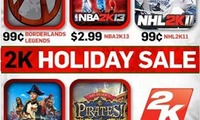 Article_list_2k-holiday-sale