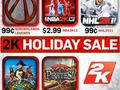 Hot_content_2k-holiday-sale