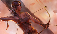 Article_list_tomb_raider_2013