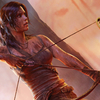 Tomb Raider Screenshot - tomb raider 2013