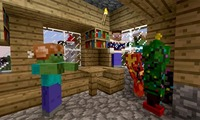 Article_list_minecraft-xbox-360-holiday-skin-pack